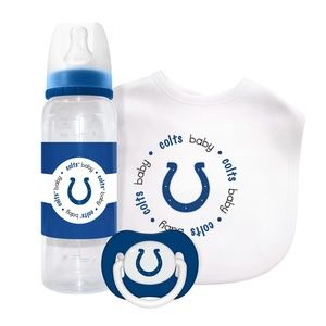 NFL Indianapolis Colts Kickoff Collection
